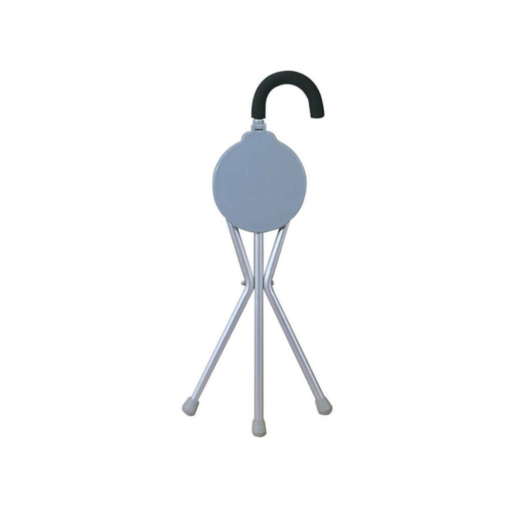 Baston cu scaun pliabil - FS943L