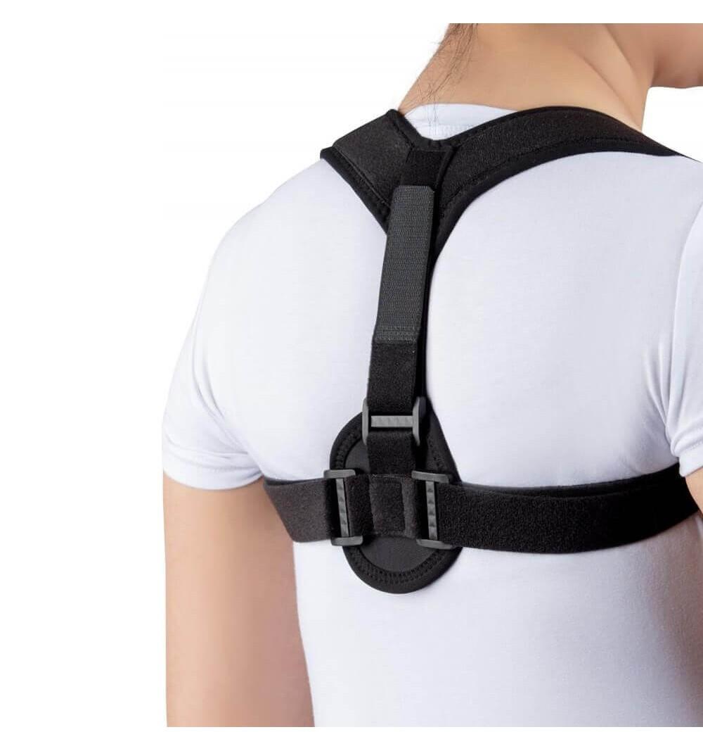 Orteza cervico-toracica pentru corectarea posturii -  Armor ARM312