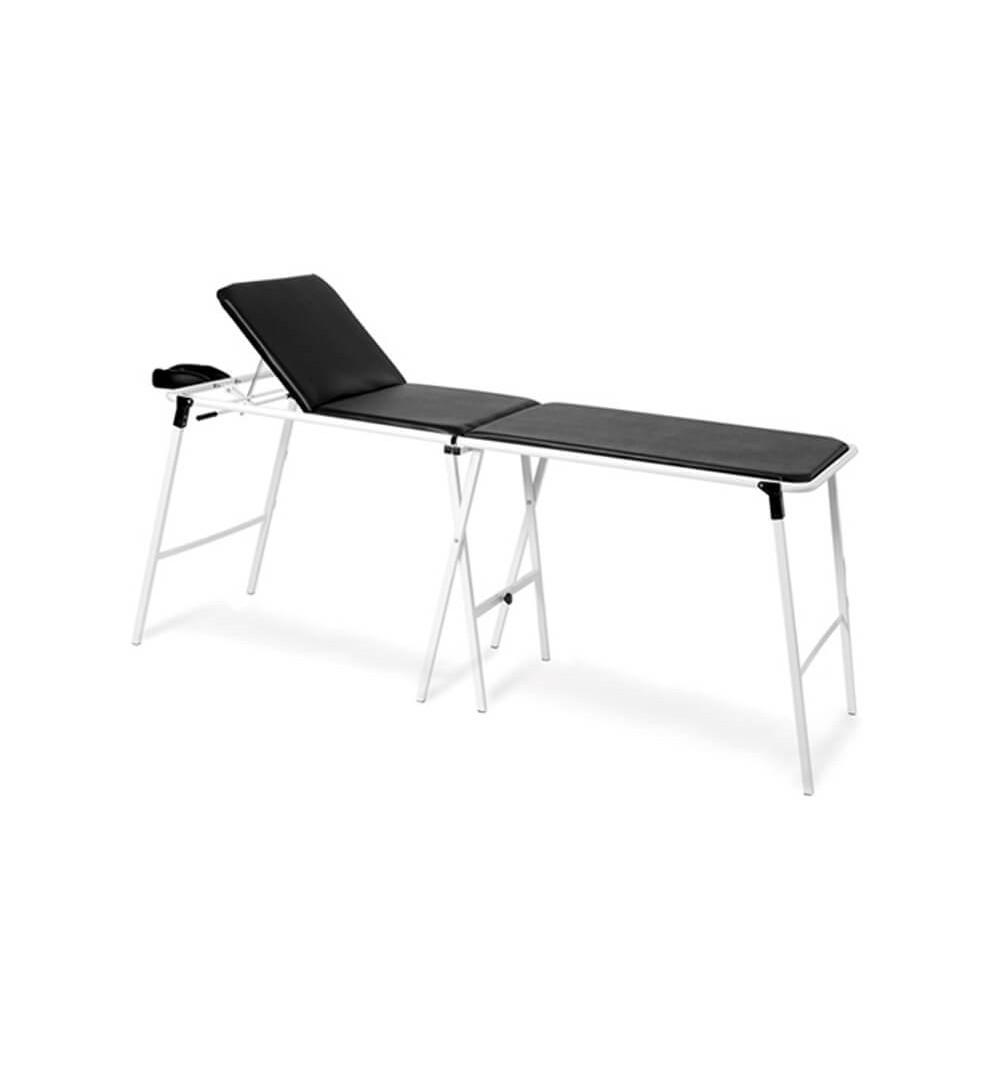 Canapea pliabila de examinare si masaj, Moretti - MO396