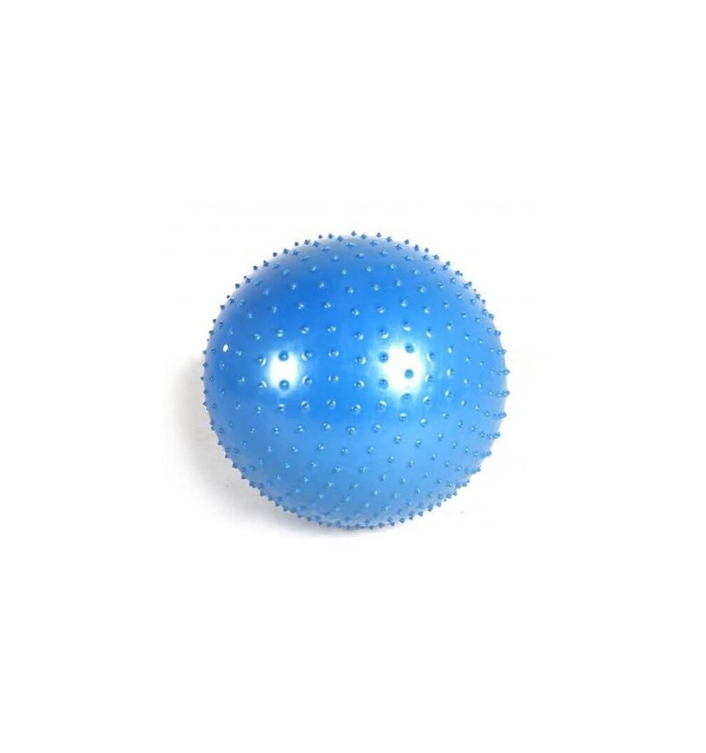 Minge cu tepi pentru recuperare si fitness, diametru de:  55, 65, 75 cm - ATMR0055