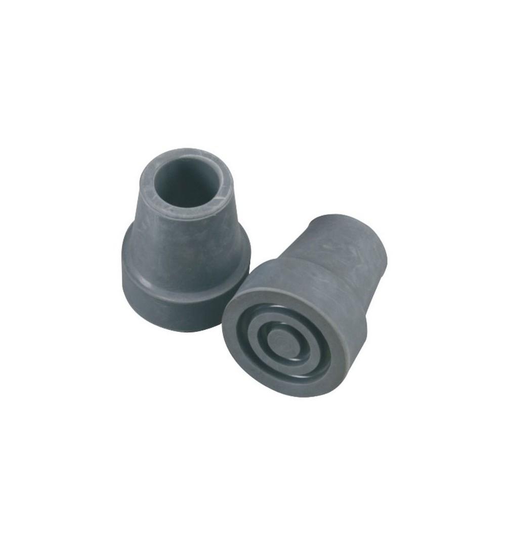 Pufere antialunecare pentru baston - RV7033