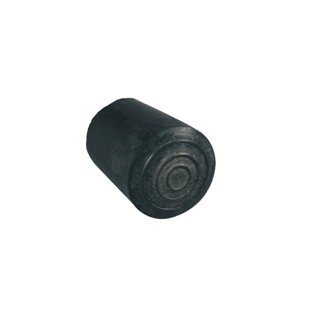 Pufere antialunecare din cauciuc, nr.16 - RV4451