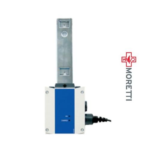RP836 - Incarcator baterie