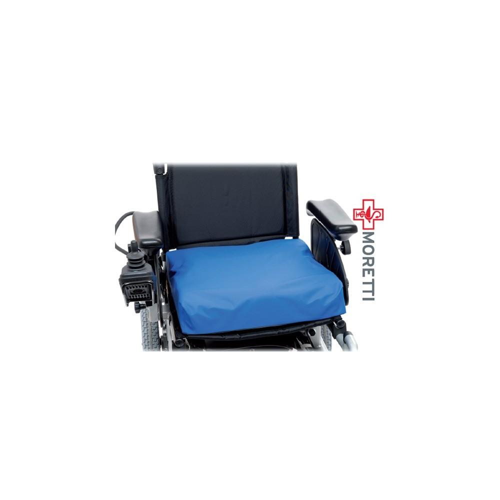 ST900 - Perna antidecubit pentru carucioare