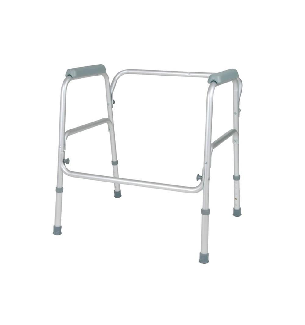 Cadru scaun WC - RS910