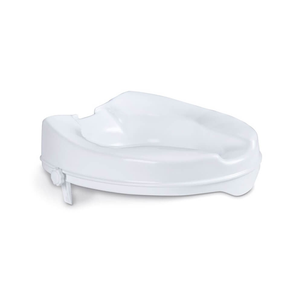 Inaltator WC de 6 cm, fara capac - RP400-6