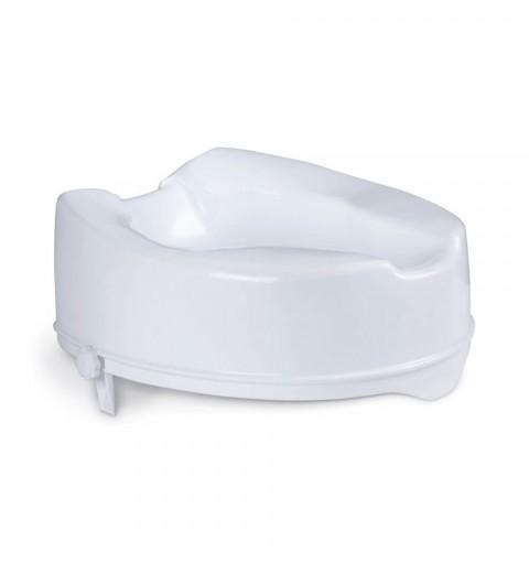 Inaltator WC de 14 cm, fara capac - RP400-14