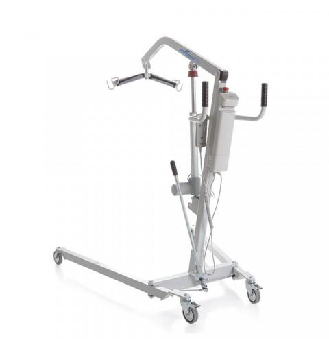 Dispozitiv ridicare pacienti Arkimed, cu baterie detasabila, 180kg - RI710
