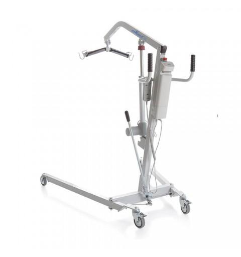 Dispozitiv ridicare pacienti Arkimed, cu baterie detasabila, 150 kg - RI705