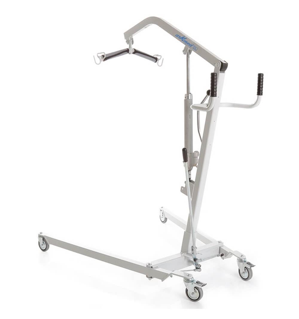 Dispozitive ridicare pacienti, Arkimed, 180 kg - RI701