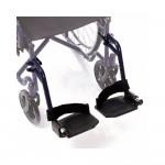 Suport de sprijin pentru picioare - CPR111