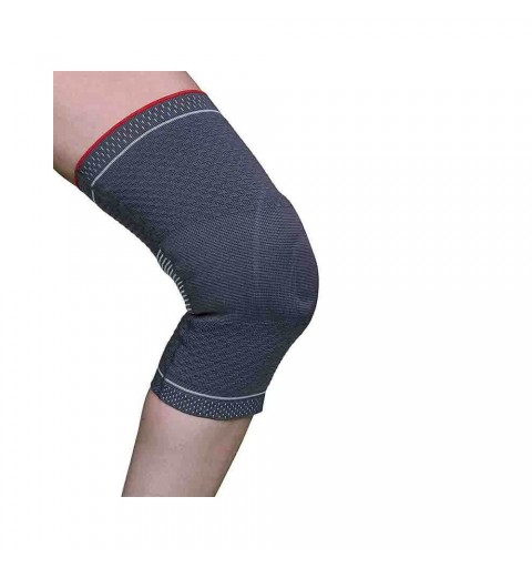 Orteza genunchi, elastica,...