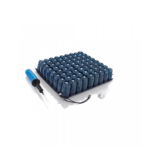 Perna antiescare din PVC, cu inaltimea de 10 cm - ST855-56-57-58/1-2