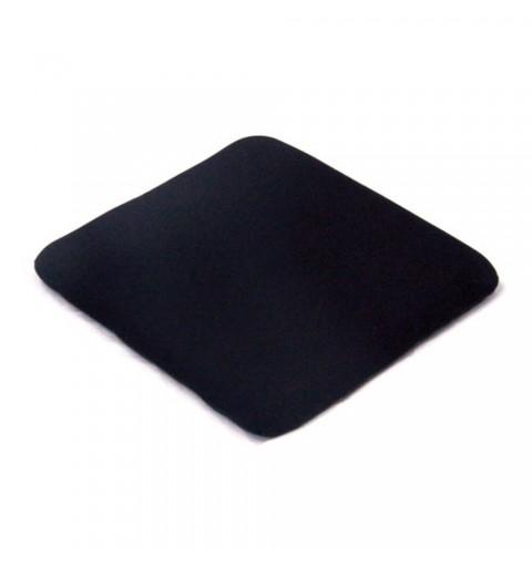 Perna pentru sezut, din material viscoelastic - ST716