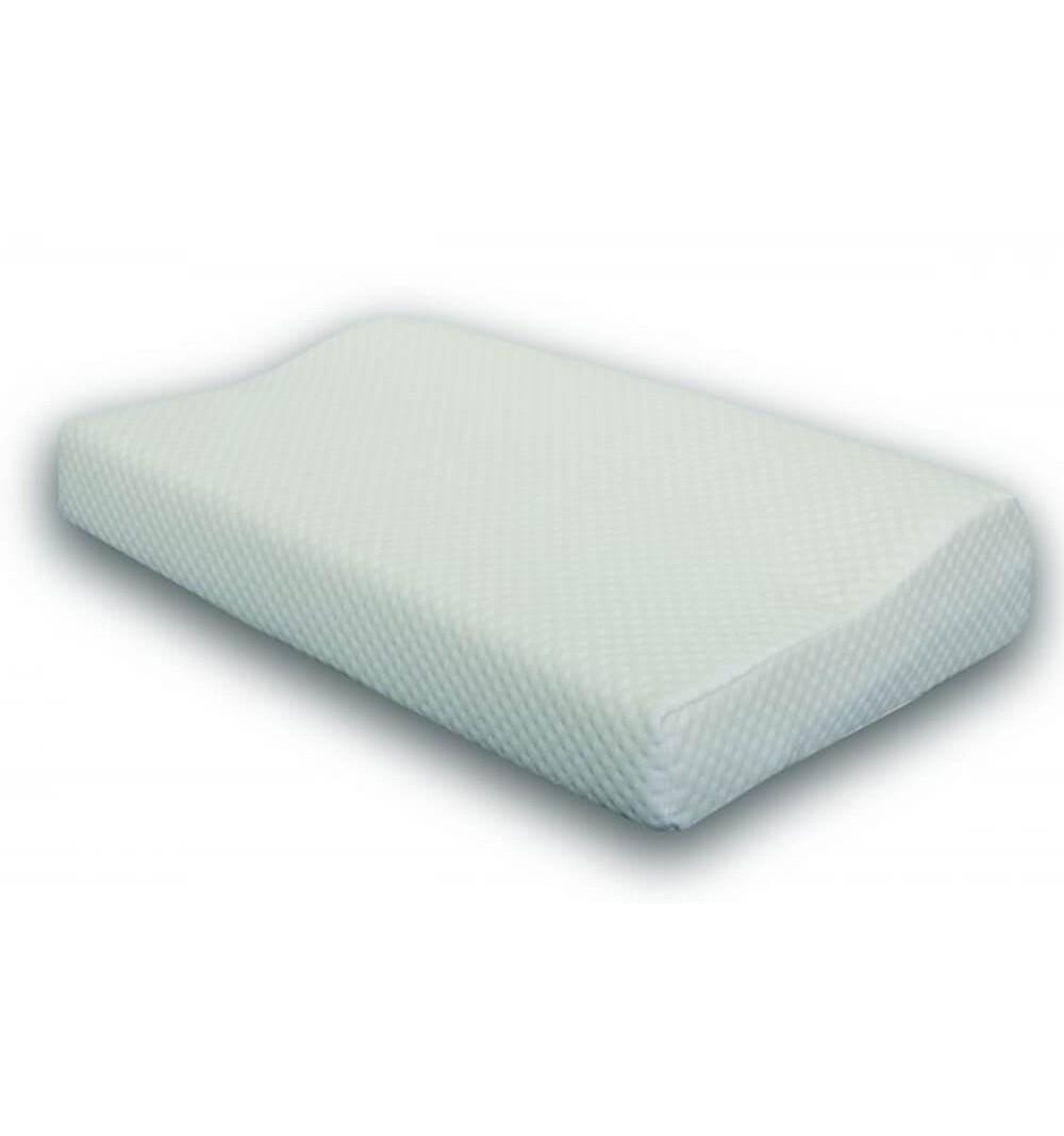 Perna vascoelastica compacta, pentru dormit - ARVP01