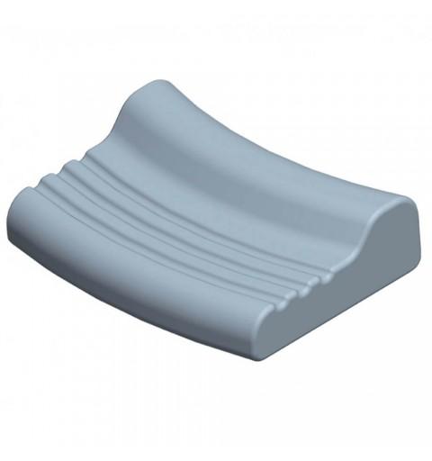 Perna ortopedica pentru dormit - AT03002