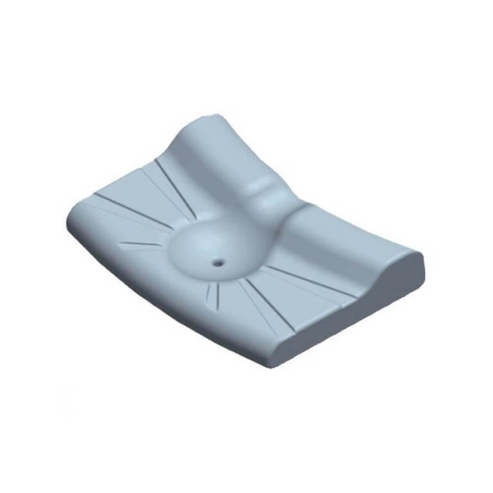 Perna ortopedica pentru dormit - AT03001