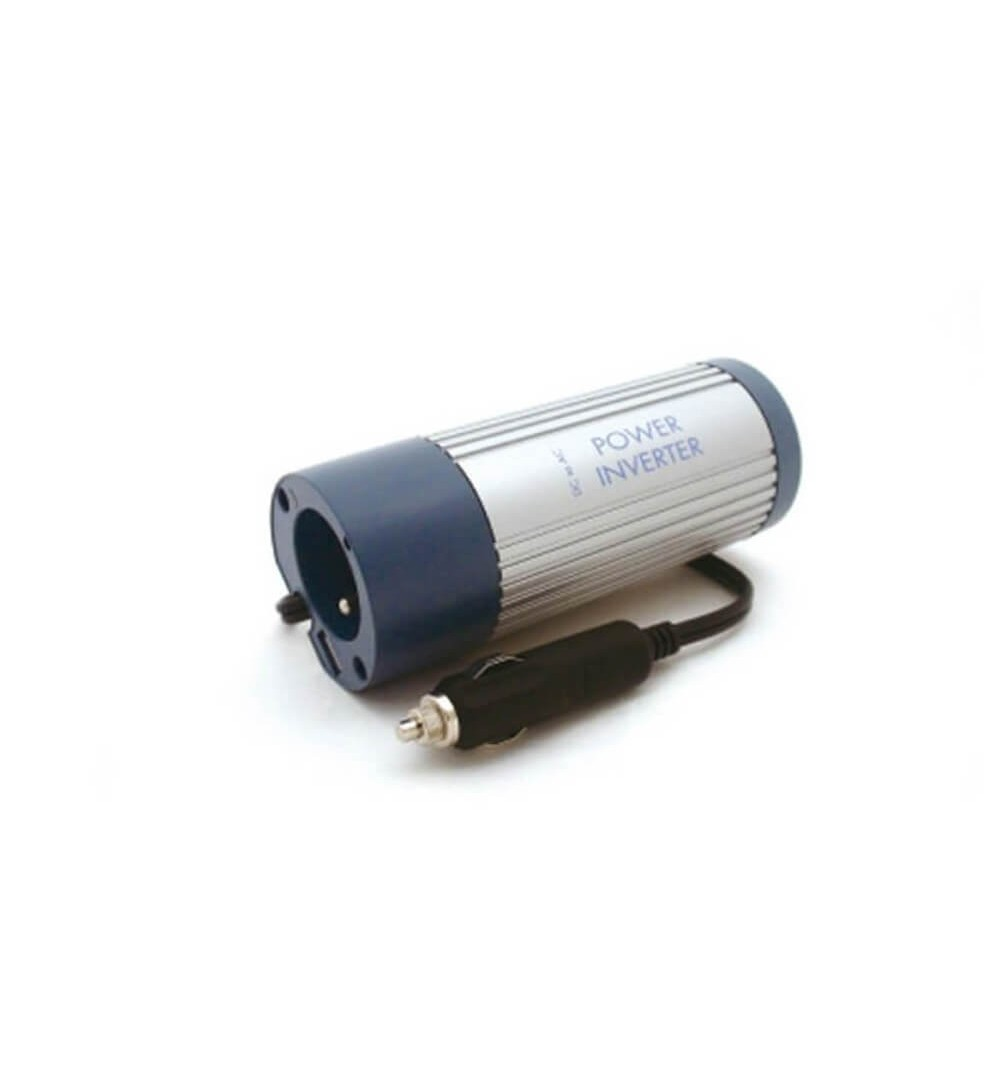 Convertor de la 12V la 220V - LTK355