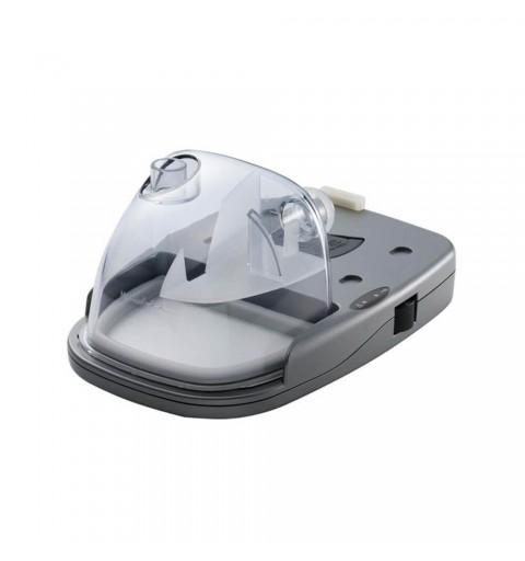 Umidificator cu incalzire pentru aparat apnee - LTK330