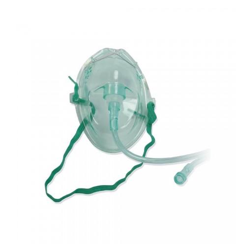 Masca de oxigen pentru adulti - OS320