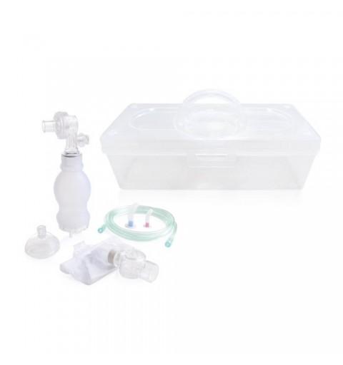 Kit de resuscitare pentru nou-nascuti - RA143
