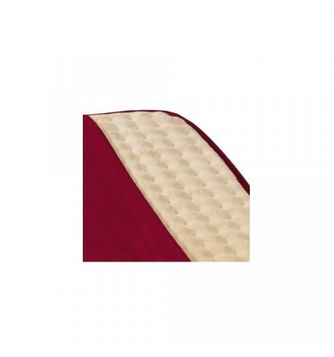 Perna electrica cu dimensiunea de 40 x 35 cm - Relax HP-01