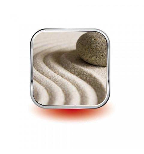Perna electrica cu nisip, 40 x 35 cm, Kyara Genius - LT592