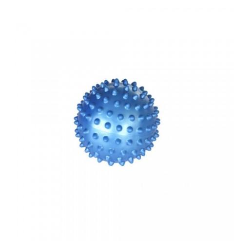 Minge cu tepi pentru masaj recuperare, diametru de 5, 6, 7, 8, 9, 10 cm - ATMR-TEPI