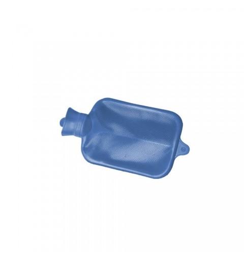 Buiota din cauciuc, capacitate 2 litri pentru apa calda - ST186