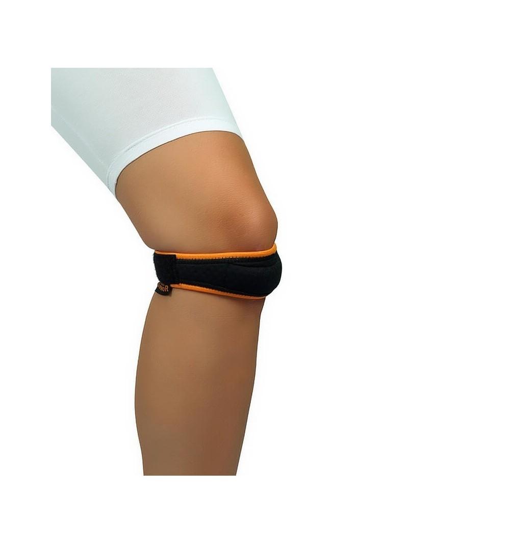 Orteza genunchi pentru tendonul rotulian - Armor ARK2110