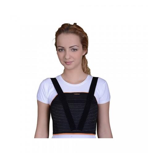 Orteza stern, corset toracic - Armor ARC421