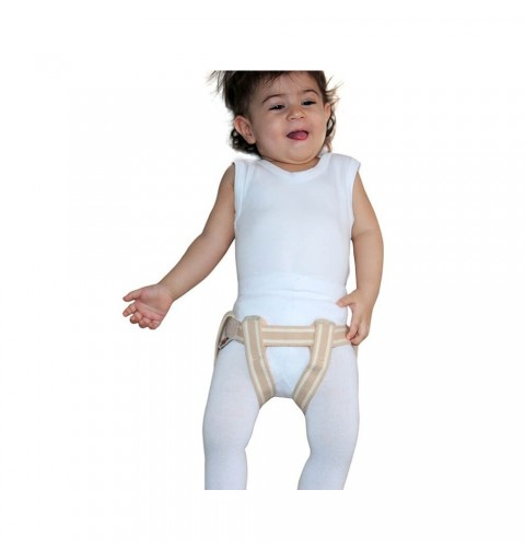 Orteza hernie inghinala, bilaterala, copii - Armor ARHS1102
