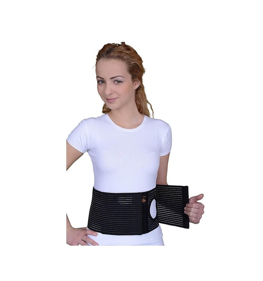 Orteza abdominala, colostomie - Armor ARC420S