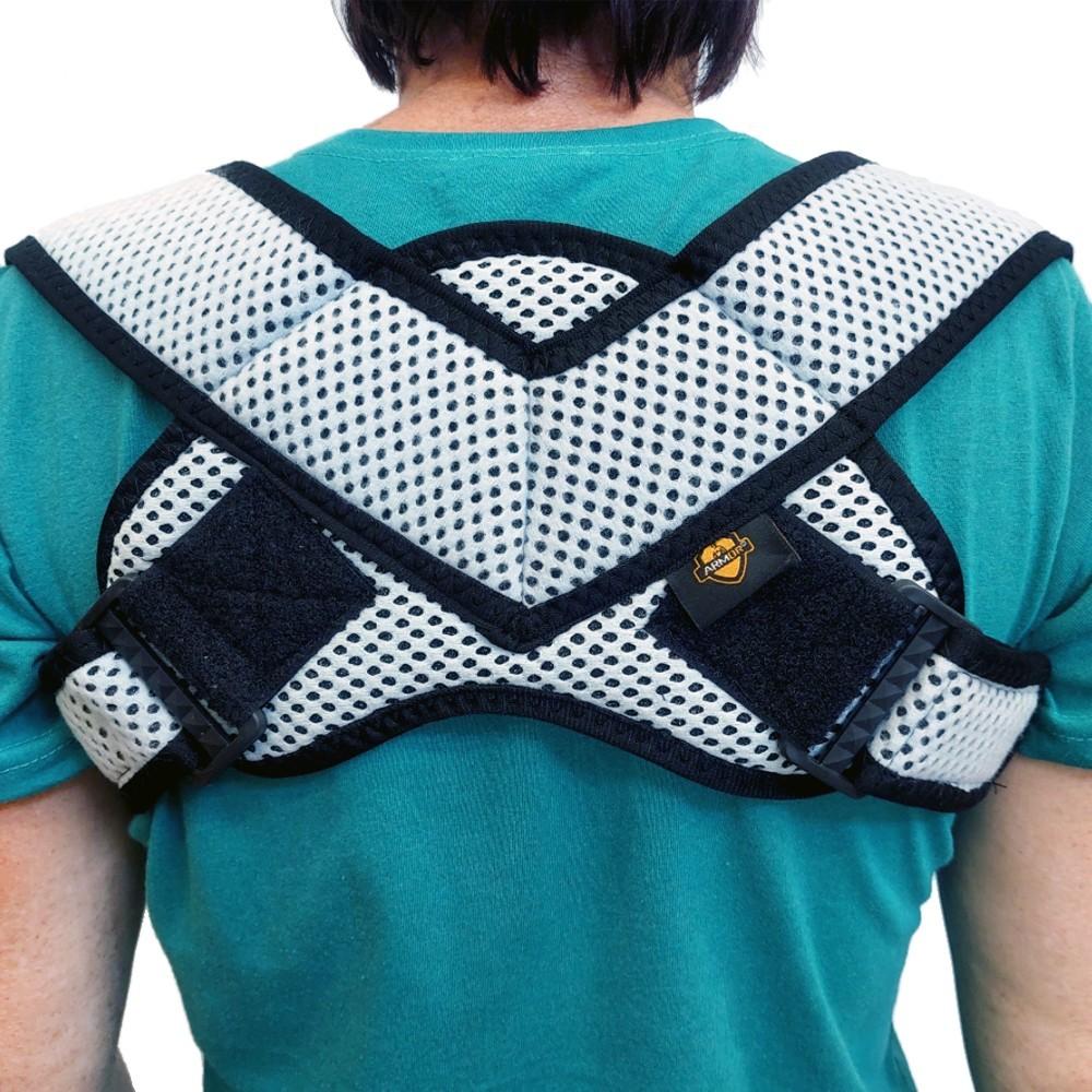 Orteza claviculara - Armor ARM311