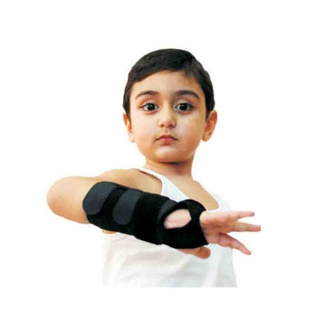 Orteza pentru articulatia mainii, pentru copii - Armor ARH1019