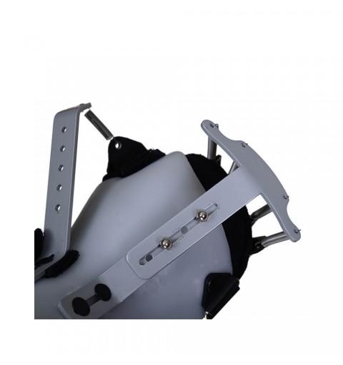 Orteza pentru mana, dinamica - Armor ARH40