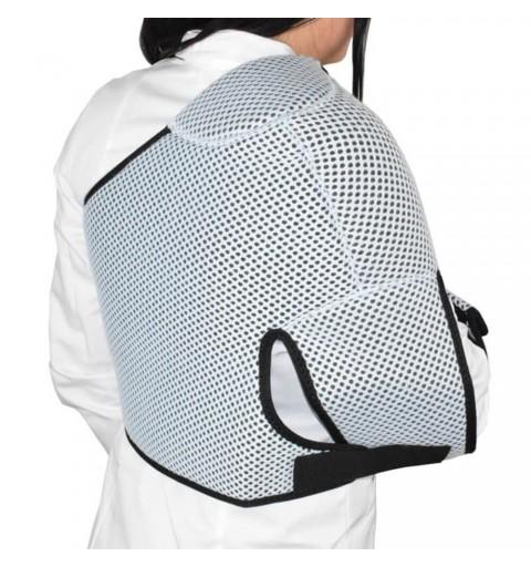 Orteza pentru imobilizare umar si brat, tip Dessault - Armor ARM302P
