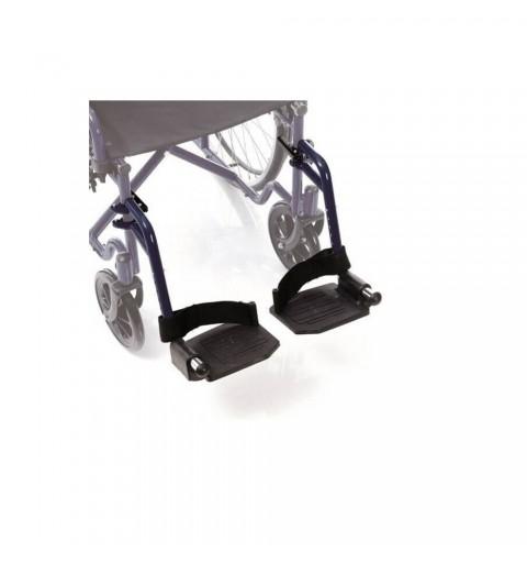 Suport sprijin picioare pentru carucior - YJ-LEG