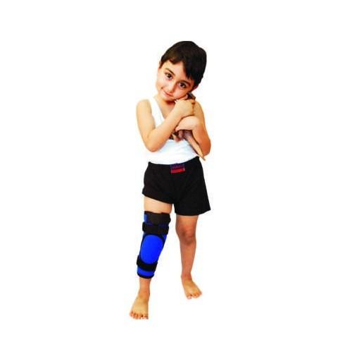 Orteza genunchi pentru copii - Armor ARK1106