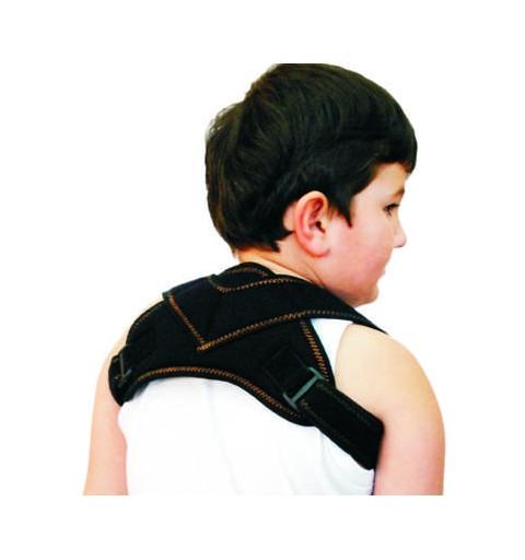 Orteza clavicula pentru copii - Armor ARM1311