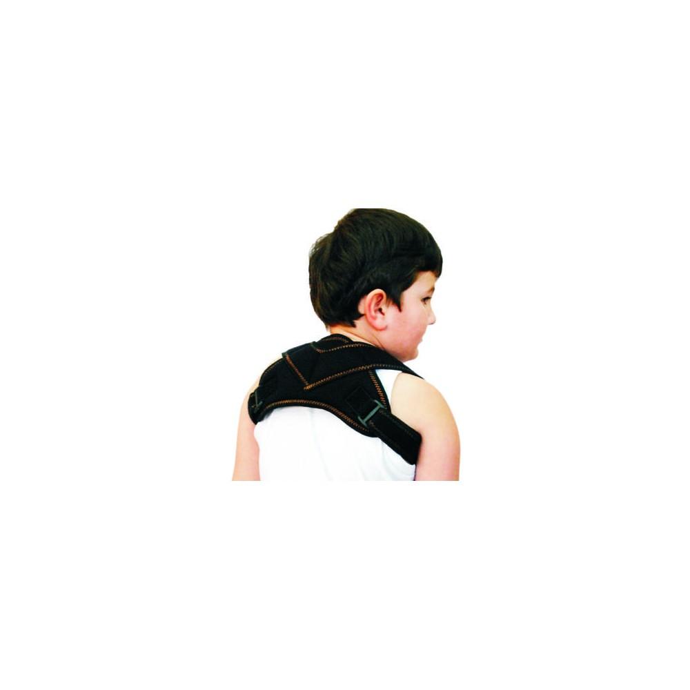 ARM1311 Orteza clavicula copii