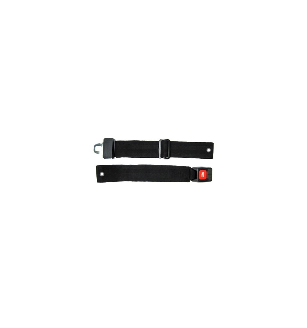 Centura de fixare cu catarama - RP245