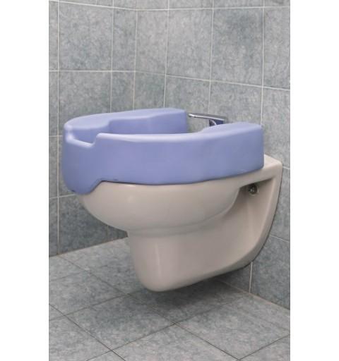 RP440 - Inaltator pentru wc si bideu 10 cm