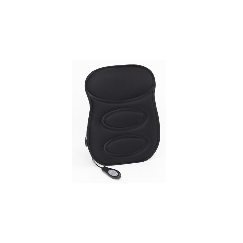 INN097 - Perna masaj spate cu incalzire