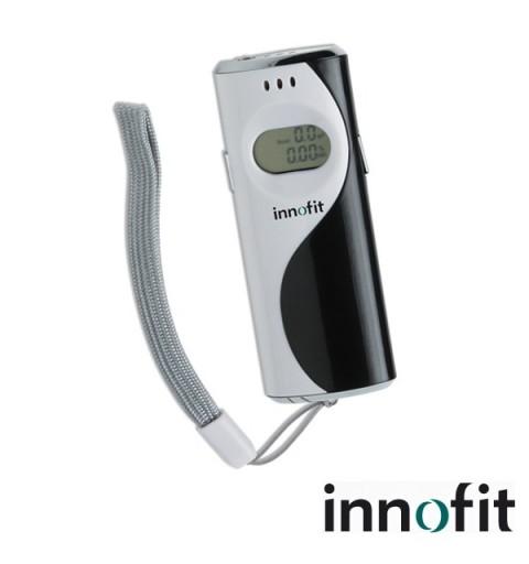 INN009 - Tester digital alcolemie