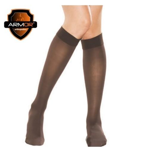 ARS01-04-10-13 Ciorapi medicalIi pana la genunchi