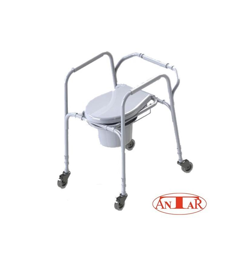 AKS-L4- Pat electric